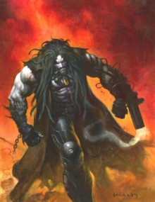 Rumor Control Is The Rock Ready to Play Lobo What Marvel Character Might be Joining Thor 2 film 